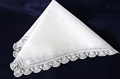 handkerchief_Irish