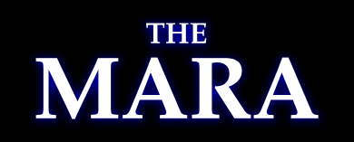 [The Mara - logo]